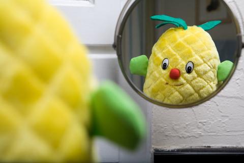 plush-stories-grumpybert.jpg