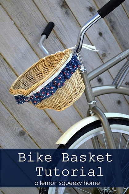 see_kate_sew_lemon_squeezy_home_bicycle_basket.jpg