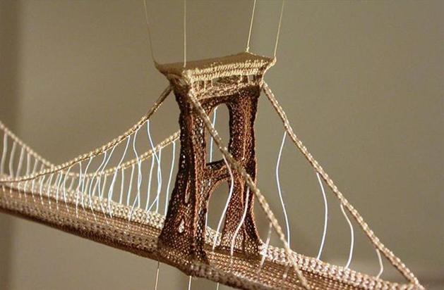 stitched bridge.jpg