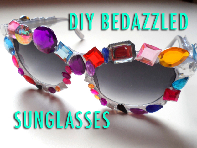 CRAFT thumb-DIY Beddazled Sunglasses.jpg