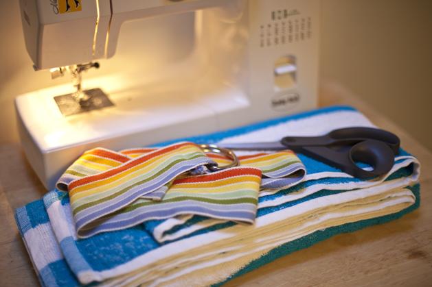 craftzine_towel_bag_01.jpg