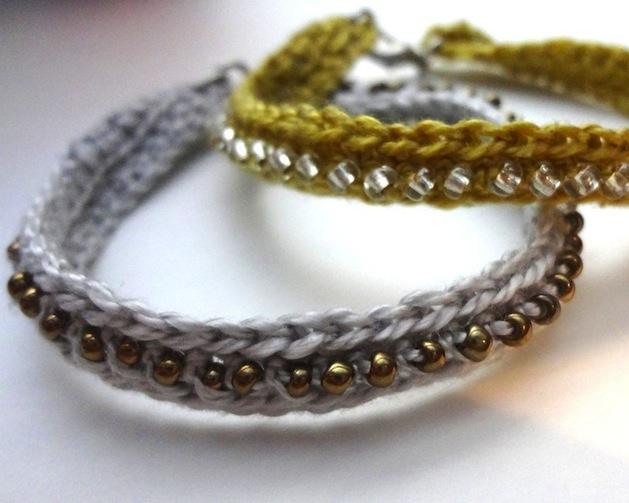 cutoutandkeep_seed_bead_bracelet.jpg