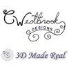 cwestbrook_bb.jpg