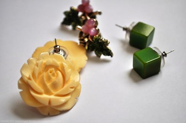 elegant_musings_ clip_to_pierced_earrings.jpg