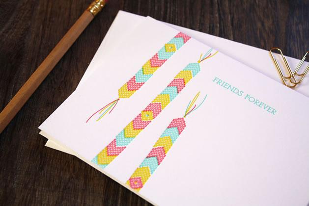 friendship_bracelet_letterpress_card.jpg