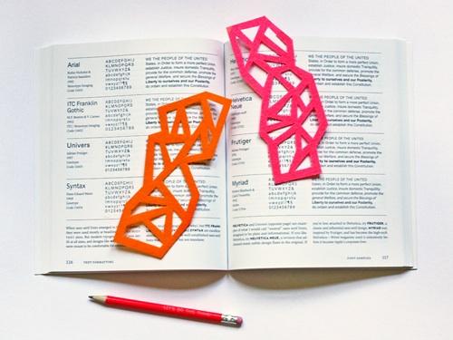 howaboutorange_diy_geometric_bookmarks.jpg