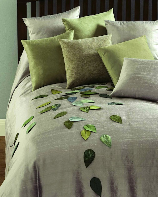 joann_fallen_leaves_duvet_cover_1.jpg