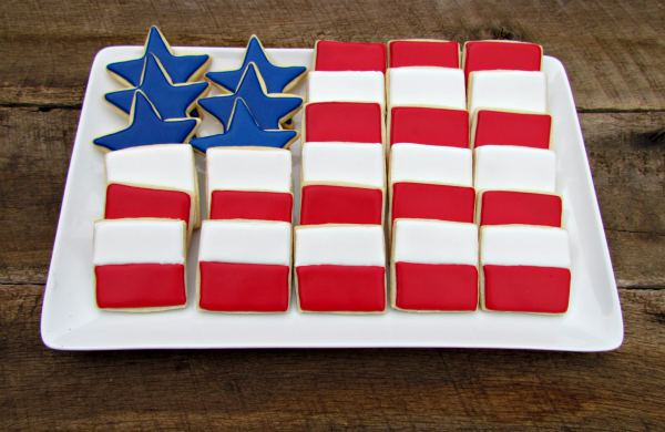 memorialday_cookies.jpg