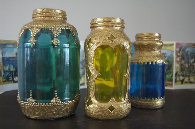 Moroccan jars.jpg