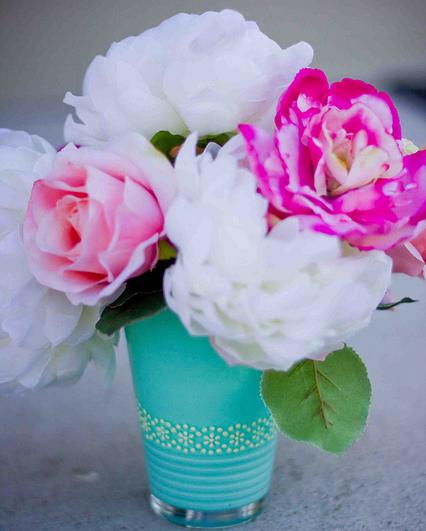 painted glass vase.jpg