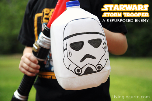Starwars-milk-carton-craft.jpg