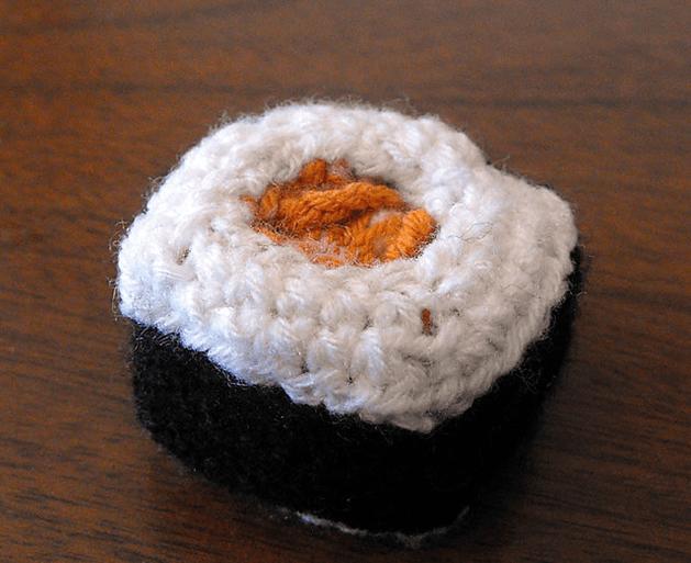 sushi_amigurumi_3.png