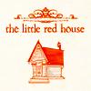 thelittleredhouse_bb.jpg