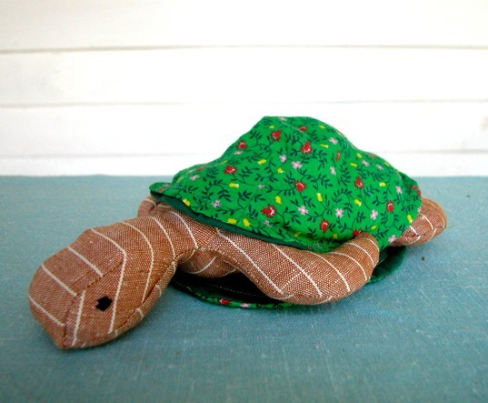 turtle_pattern.jpg