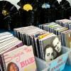 vinylfrontier_bb.jpg