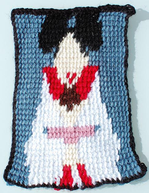 bjork_homogenic_tunisian_crochet.jpg