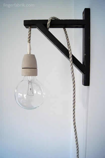 cable_light.jpg