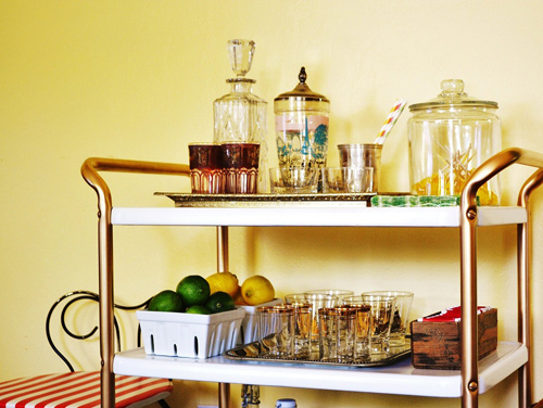 DIY Bar cart.jpg