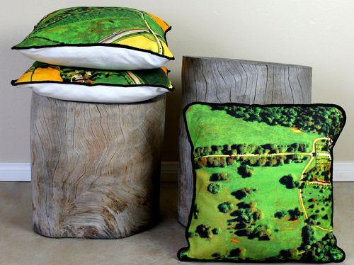 google-maps-throw-cushions-2.jpg