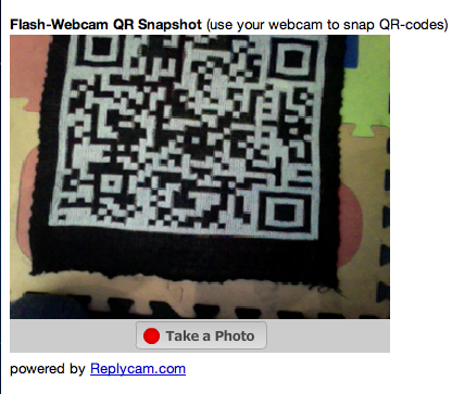 knitted-qrcode-screenshot.jpg