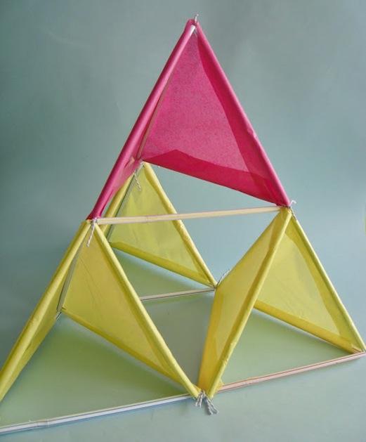 neverlandook_tetrahedral_kite.jpg