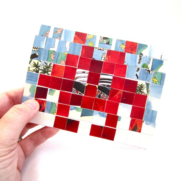 recycled_space_invader_card_flickr_roundup.jpg