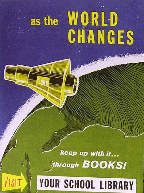 retro_library_posters_capsule.jpg