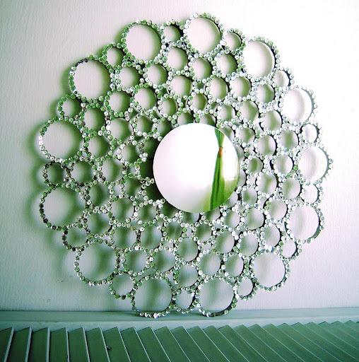sequined starburst mirror.jpg