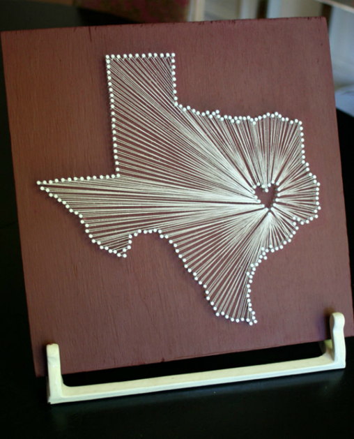 Texas string art.jpg