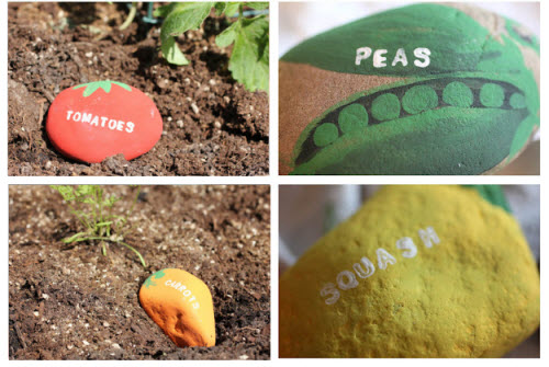 vegetable-garden-rock-signs.jpg