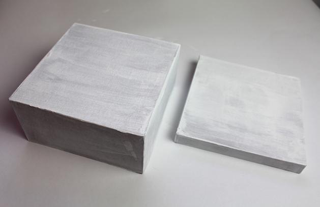 8-box drying.jpg