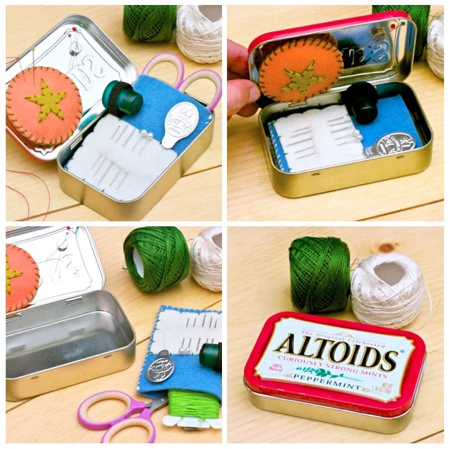 altoids_tin_travel_embroidery_kit_final_05.jpg