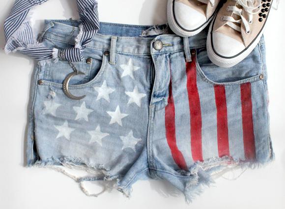 american flag shorts.jpg