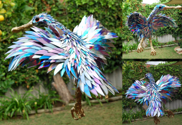 broken CDs bird sculpture.jpg