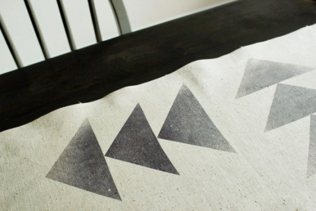 diy_geometric_table_runner.JPG
