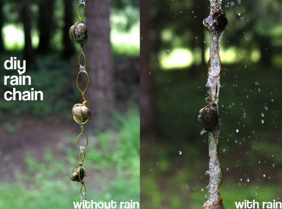 dollar_store_crafts_diy_rain_chain.jpg