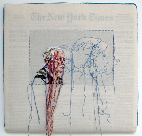 embroidered-newspaper-pictures-1.jpeg