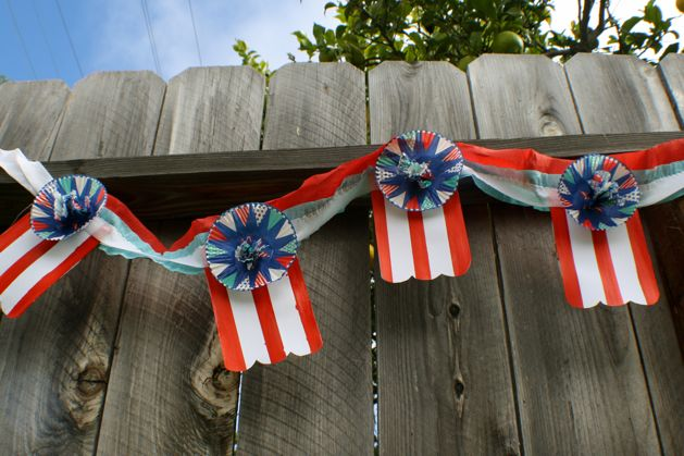 july_4th_garland_step9a.jpg