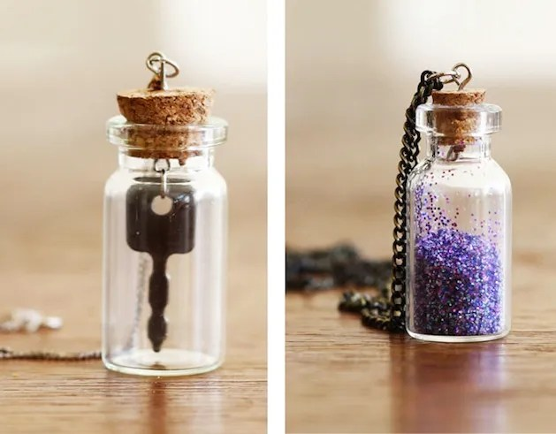 lanared_bottle_necklace_tutorial.jpg