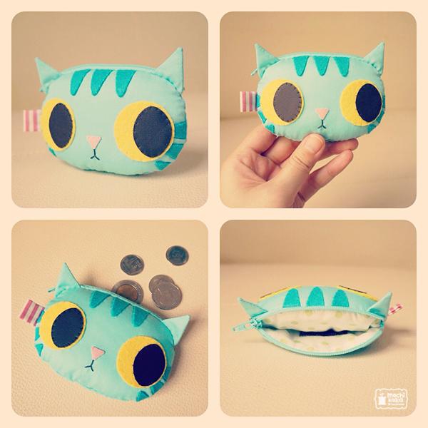 mint_blue_cat_purse_flickr_roundup.jpg