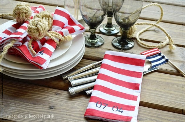 nautical_stripe_napkins.JPG