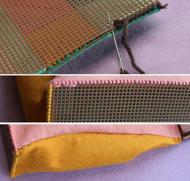needlepoint_purse_step6b.jpg