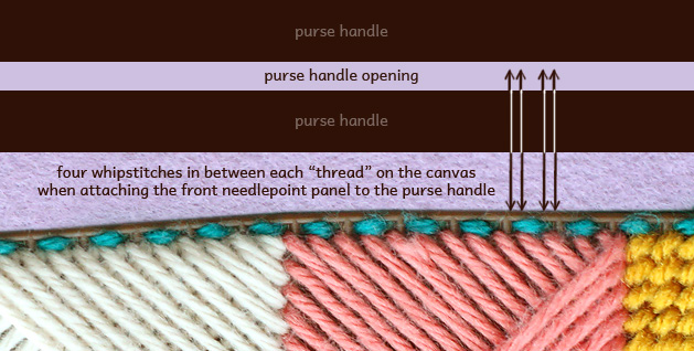 needlepoint_purse_step7b.jpg