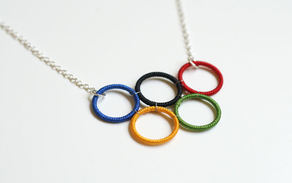 olympic_necklace.jpg
