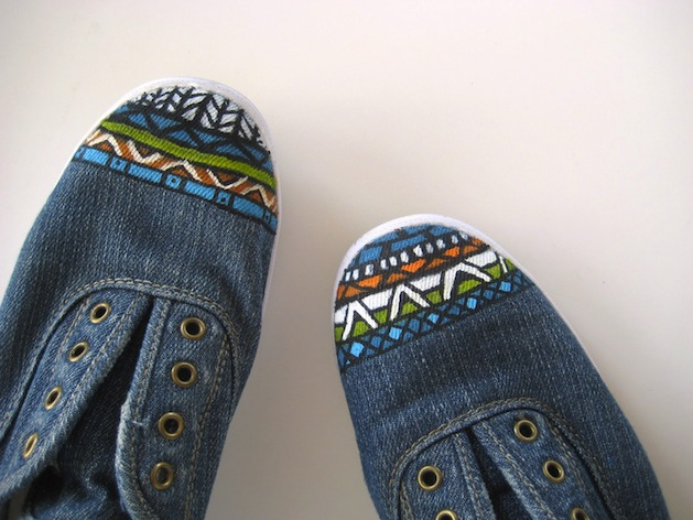 skiptomylou_painted_toe_shoe_designs.jpg