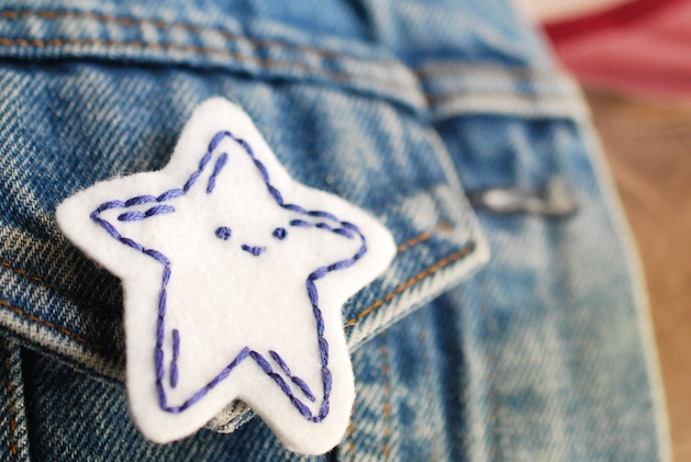 stitched_star_pin_flickr_roundup.jpg