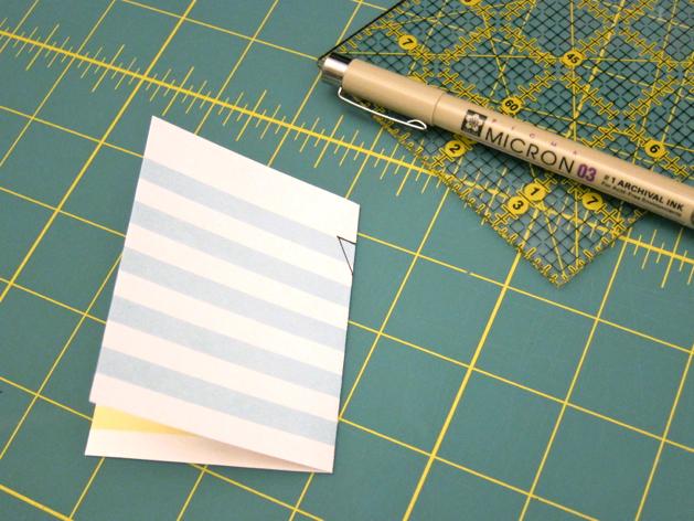 bunting_card_tutorial_step_04a.jpg