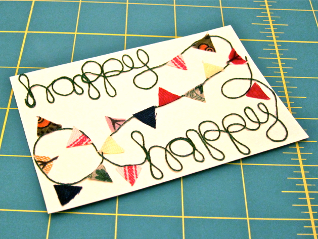 bunting_card_tutorial_step_07.jpg