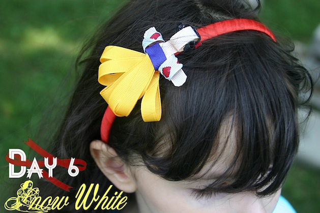 grosgrain_snow_white_ribbon_headband.jpg