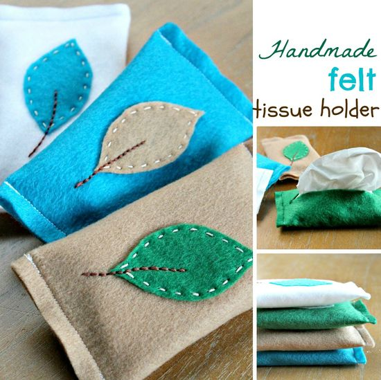 handmade_tissue_holder.jpg